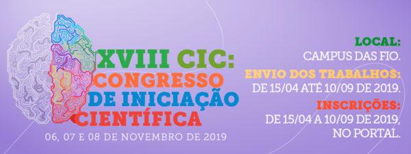 Banner-Virtual-Rotativo_site-FIO_CIC_2019