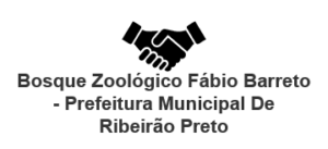 Bosque Zoológico