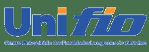Logo UNIFIO