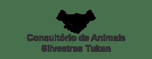 CONSULTÓRIO DE ANIMAIS