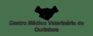 CENTRO MÉDICO VETERINÁRIO DE OURINHOS