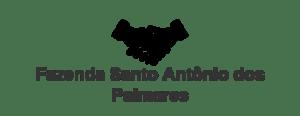 FAZENDA SANTO ANTÔNIO DOS PALMARES