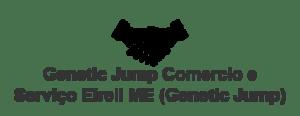 GENETIC JUMP