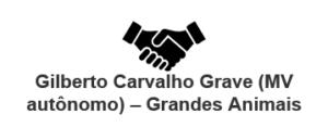 GILBERTO CARVALHO GRAVE