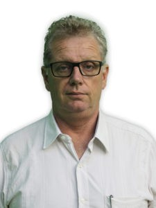 Renato Maravalhas