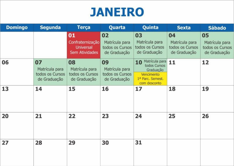 01-Janeiro