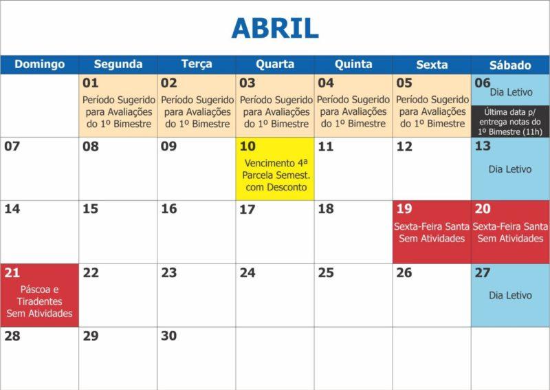 04-Abril