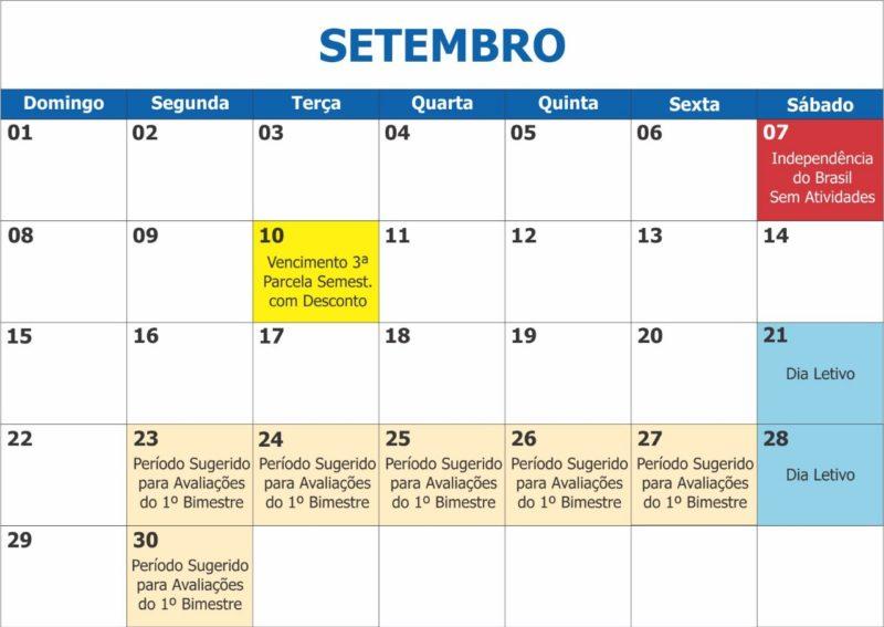 09-Setembro