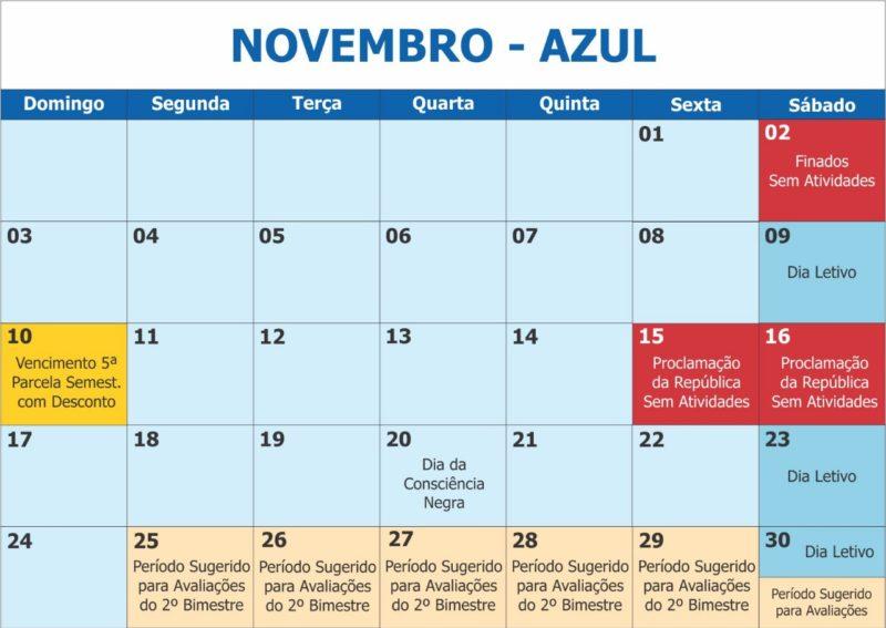 11-Novembro