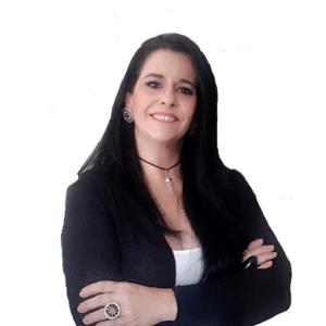 ADRIANA RITA GUARNIERI