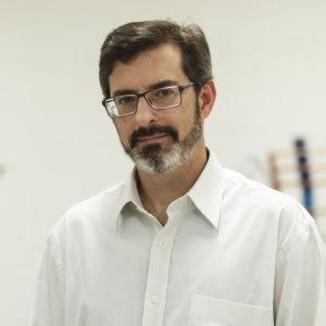 Dário-de-Almeida