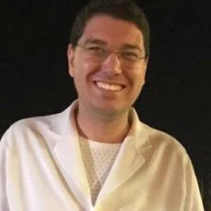 Juliano Rodrigues