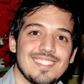 André Luis de Carvalho Rodrigues