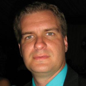 Andre Giovanni Castaldin