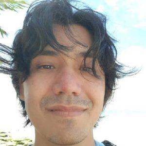 Augusto Yuji