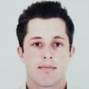 Bruno Henrique Leite