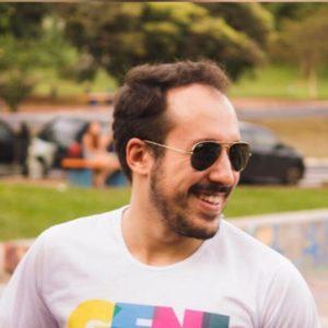 Caio Andreo