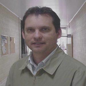 Carlos Otoboni