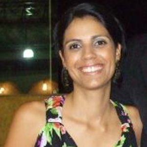 Damaris Bezerra