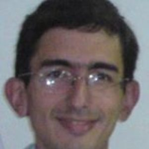 Douglas Murilha