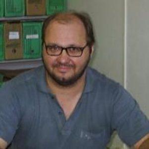 Edvaldo Haroldo Nicolini