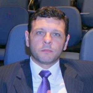 Emmanuel Gustavo Haddad