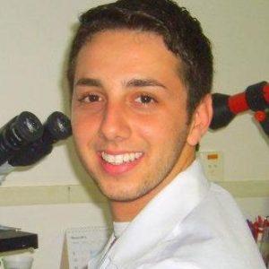 Gabriel Vitor da Silva