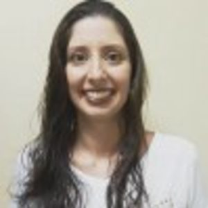 Gabriela Pereira Sander Papassoni