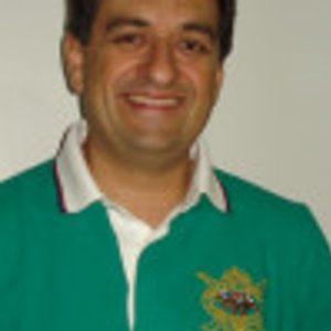 Gilberto José Rodrigues