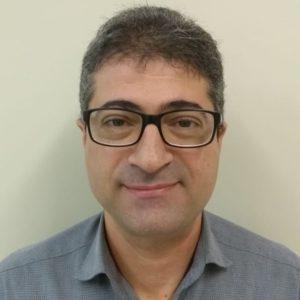 Gilson Aparecido Castadelli
