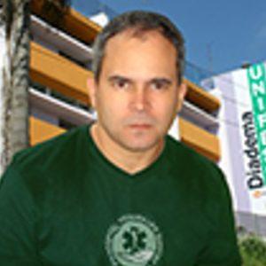 Glaydson Barreto
