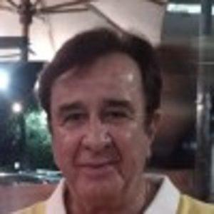 Gustavo Teixeira Neto