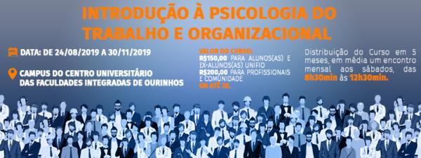 INTRODUÇÃO_À_PSICOLOGIA_OD_TRABALHO