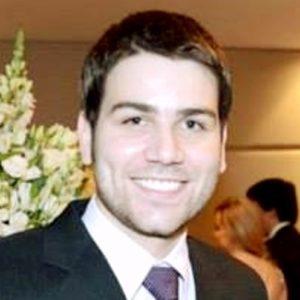 João Bertoni