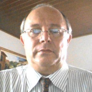 Jose Francisco Mader