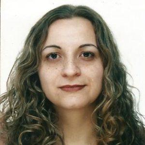 Juliana Leopoldino