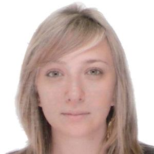 Laurielle de Souza