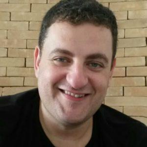 Leonardo Diba
