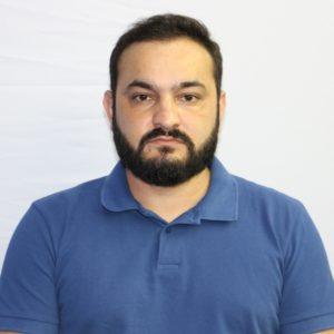 Lucas Jarduli