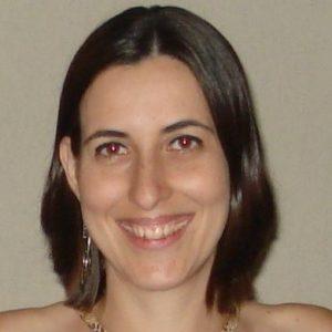 Luciana Luiggi