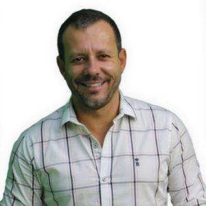 Luciano Gatti
