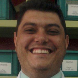 Luciano Momesso