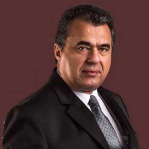 Luis Fernando Quintero