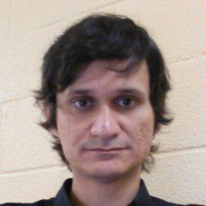 Luiz Bosco
