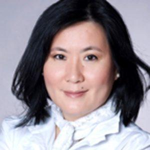 Marcia Yuri