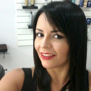 Maria Elenice dos Santos