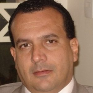 Paulo Mazzante