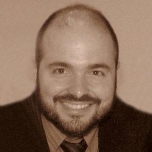 Paulo Zupelari