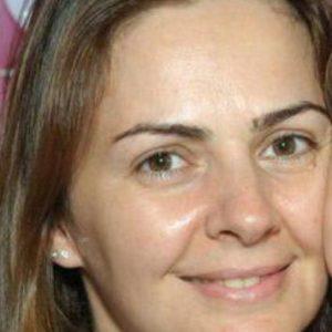 Prof Jacqueline silva