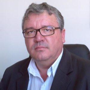 Ricardo Pinha